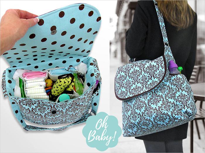2162-Oh-Baby-Diaper-Bag-1_0 (700x525, 520Kb)