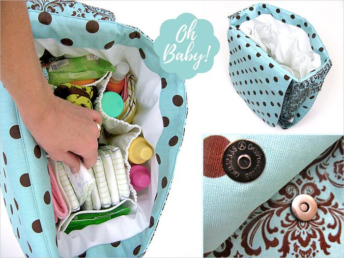 2162-Oh-Baby-Diaper-Bag-4 (700x525, 530Kb)
