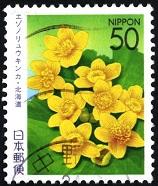 Яп Цветы 4 (158x186, 22Kb)