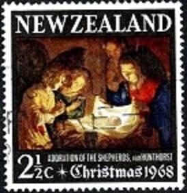 65.2.3.1. Рождество 1968 (274x282, 43Kb)