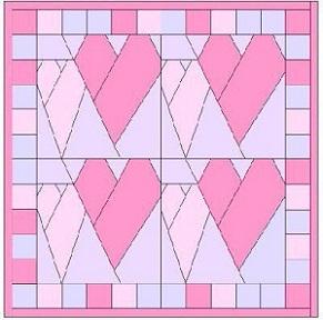 119640423_2_CORAZONES_CRAZY_QUILT (291x288, 92Kb)