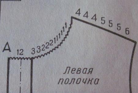 Risunok-3 (450x302, 104Kb)