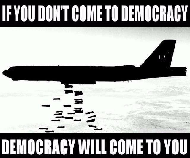 USA Democracy - Bombs (640x534, 165Kb)