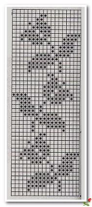 f1 (189x424, 80Kb)