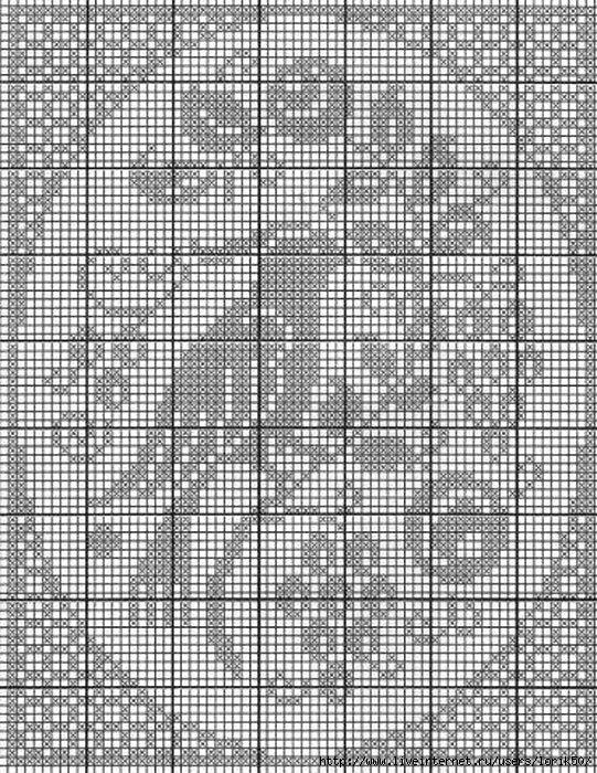 tunika-pt-4 (541x700, 387Kb)