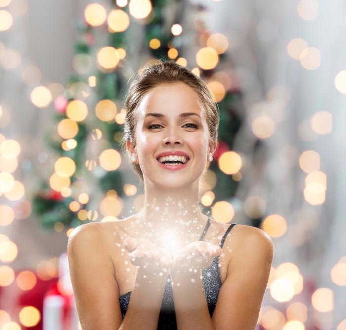 -косметические процедуры нужно сделать к Новому году 2016 (2) (700x667, 424Kb)
