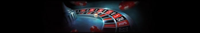 4208855_immersive_roulette_1 (700x118, 28Kb)