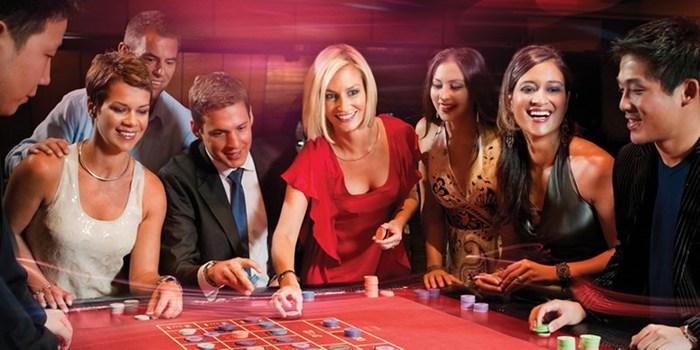 Интересное о мире игры и азарта