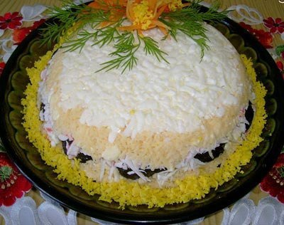 Салатик к праздничному столу(400x316, 37Kb)