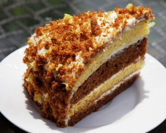 recept-torta-v-multivarke (550x441, 54Kb)