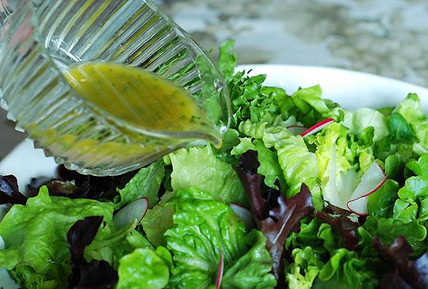 заправки для салатов/3407372_ (600x406, 79Kb)