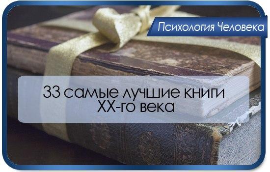 6120542_44 (550x350, 45Kb)