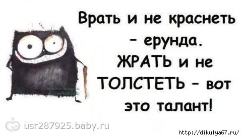 13906802_101533716964100_3795038933005942184_n (480x274, 52Kb)