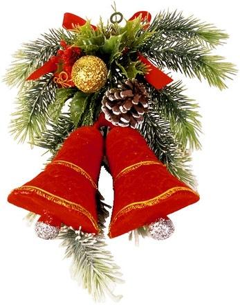 4498623_christmas (347x440, 56Kb)