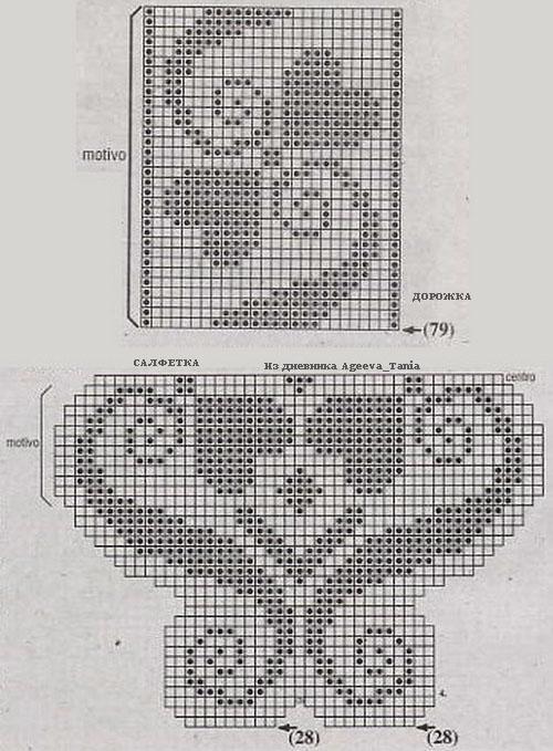 h1 (500x679, 267Kb)