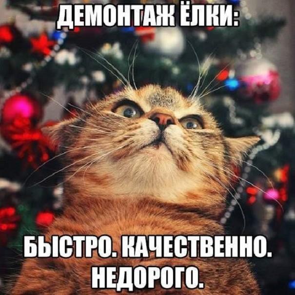 133314689_demontazh (605x605, 111Kb)