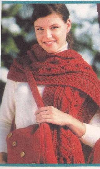 Сумка-и-шарф (320x539, 86Kb)