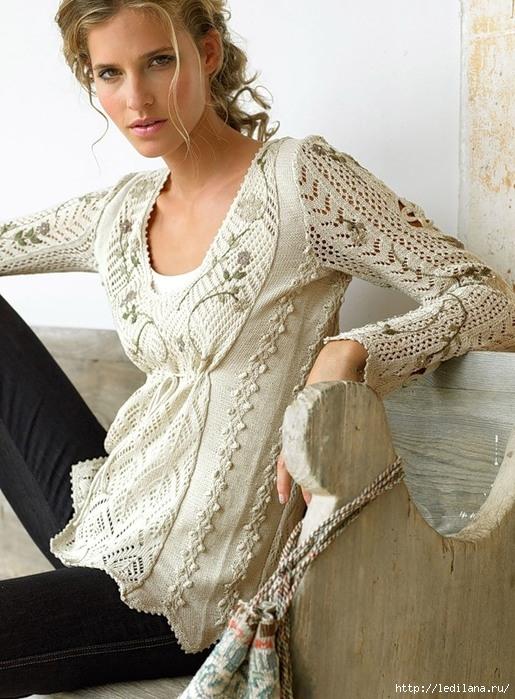 ажурный свитер/3925311_ajyrnii_sviter (515x700, 262Kb)