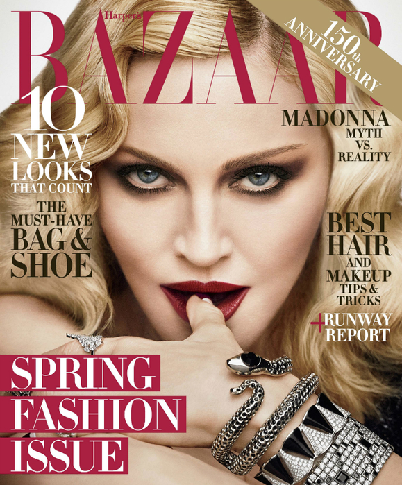 Harpers-BAZAAR-Feb-Cover_NS-1484284689 (579x700, 531Kb)