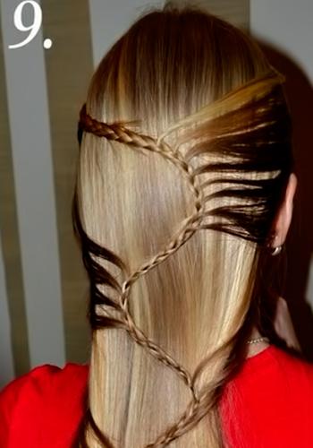 3937385_hairstyle_v_shkoly9 (350x500, 77Kb)