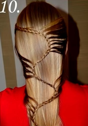 3937385_hairstyle_v_shkoly10 (350x500, 71Kb)