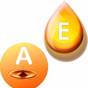 Vitaminy-A-i-Ye (300x300, 58Kb)