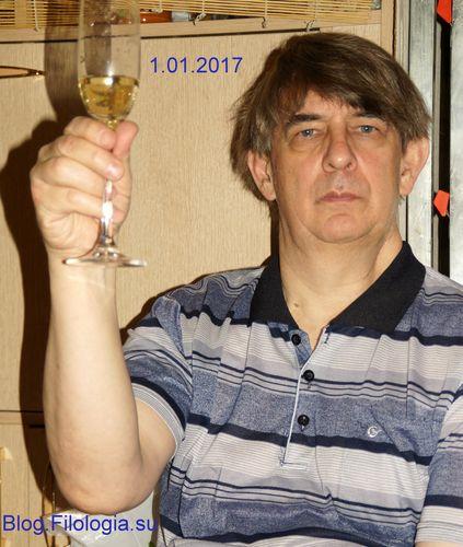 Юрий Новиков. 1 января 2017 года/3241858_Juri2017small (423x500, 45Kb)