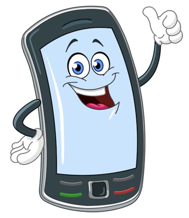 cartoon-phone (607x700, 159Kb)