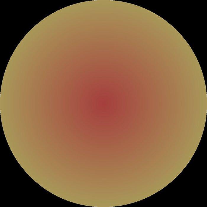 C0rBC8ZWQAEEKfR (700x700, 20Kb)