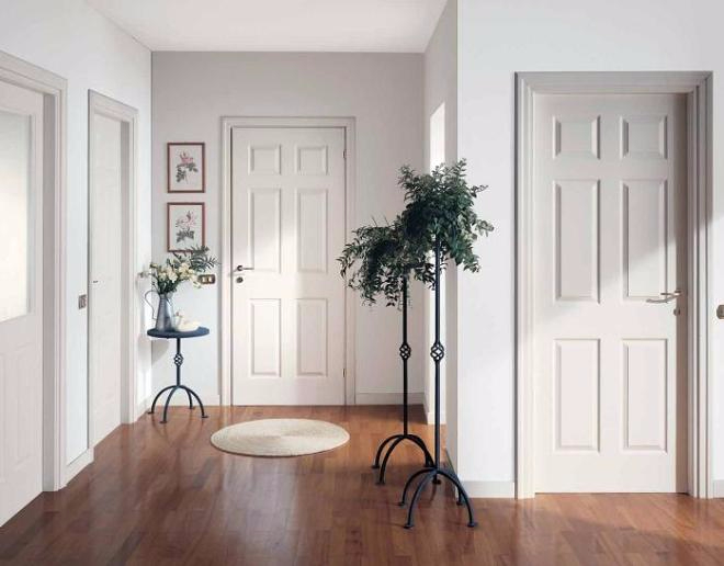 266-1-beliye-dveri-v-interyere (660x516, 161Kb)