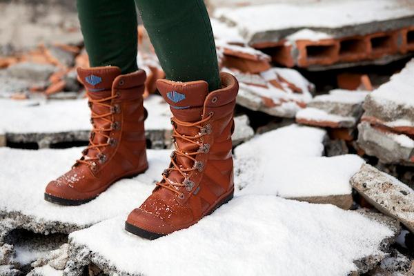 ukhod-za-obuvyu-zimoy-05 (600x400, 236Kb)