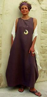 dress1 (153x318, 101Kb)