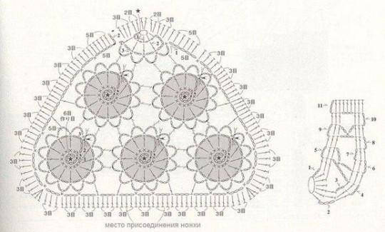 m-2-540x325 (540x325, 139Kb)