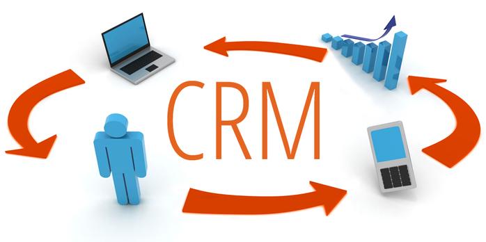 CRM_sistema (700x348, 106Kb)