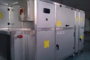 осушитель воздуха1 (300x199, 53Kb)