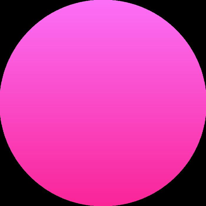 C0SOysBWQAElNm0 (700x700, 24Kb)