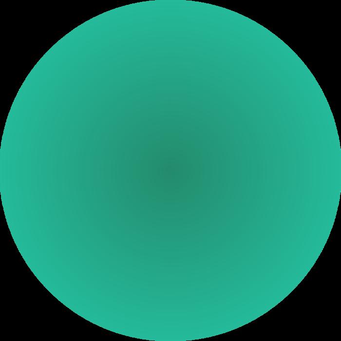 C0SVqQZXgAAtOko (700x700, 68Kb)