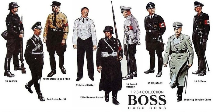 hugo-boss-nazi-connection-i10 (700x370, 97Kb)