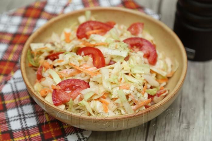 острый салат из капусты1 (700x466, 317Kb)