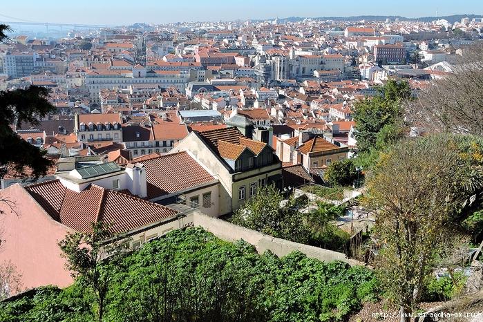 Shraddha_trаvel  Португалия 2017 (11) (700x466, 467Kb)