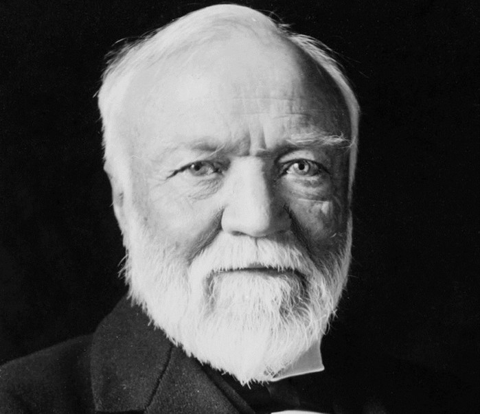 10 самых богатых людей в истории человечества