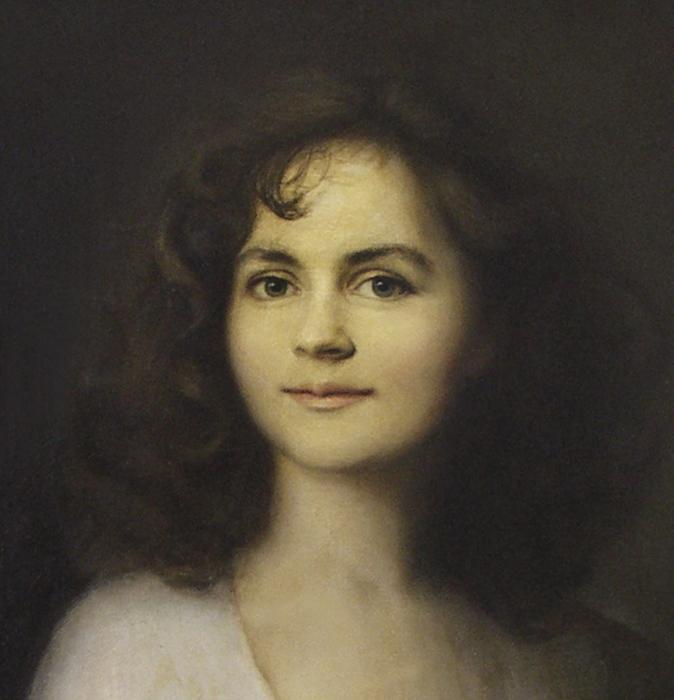 portret-zheny-detal (674x700, 412Kb)