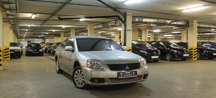 Galant Motors (700x319, 227Kb)