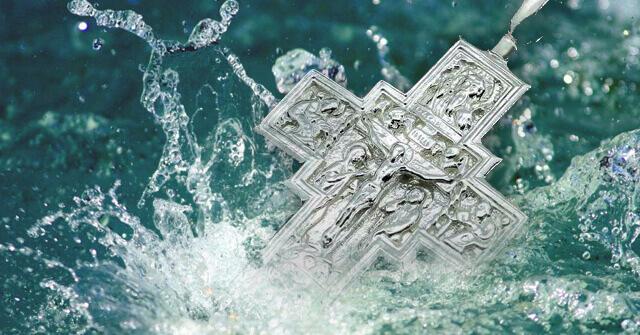Как сделать воду не пригодной для питья