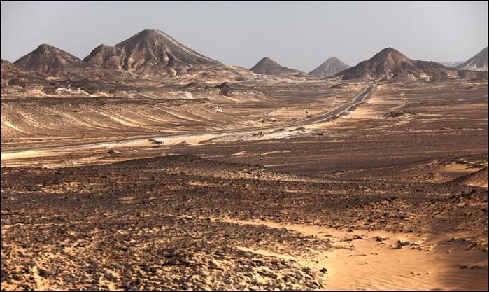 пустыня1 (700x417, 143Kb)