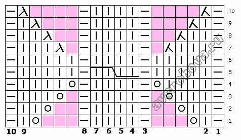 image (2) (476x276, 124Kb)