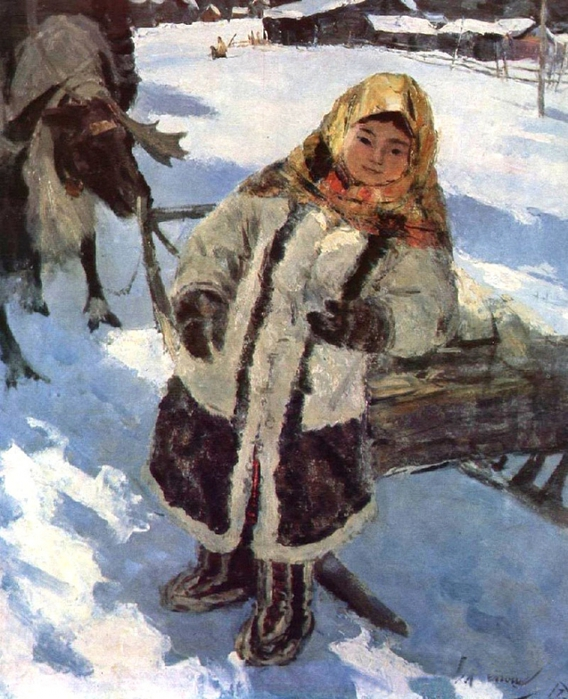 5107871_V_dalyokom_posyolke__1977 (568x700, 325Kb)