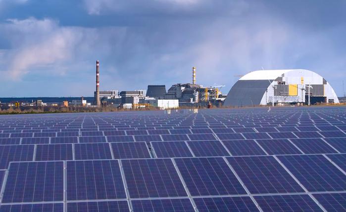 chernobyl-ses-ecotechnica-com-ua (700x429, 290Kb)