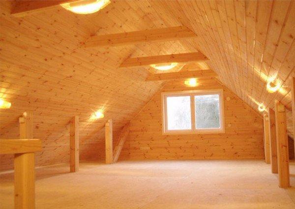 потолок (600x425, 197Kb)