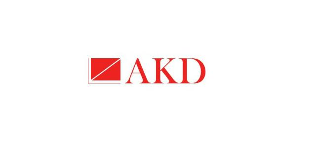 6130681_AKD1 (636x308, 32Kb)